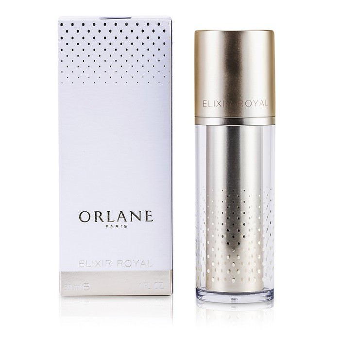 Orlane Elixir Royal (Exceptional Anti-Aging Care) 30ml