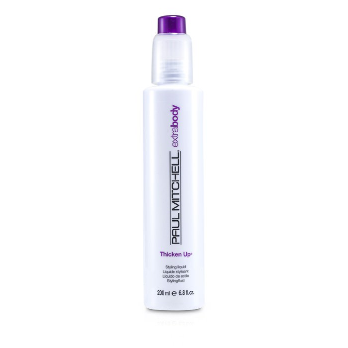 Paul Mitchell Extra-Body Thicken Up (Styling Liquid) 200ml
