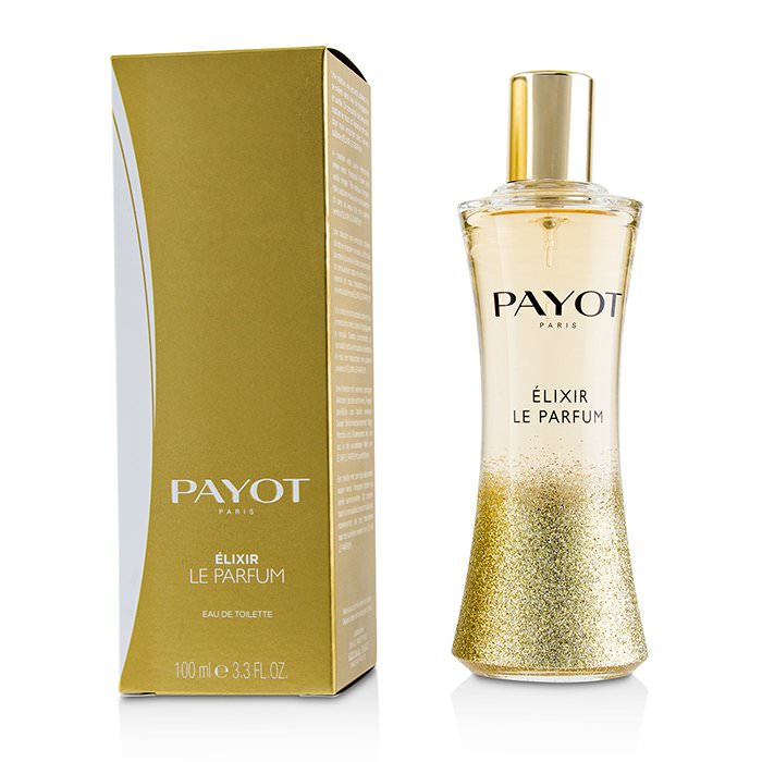 Payot Elixir Le Parfum Eau De Toilette Spray 100ml