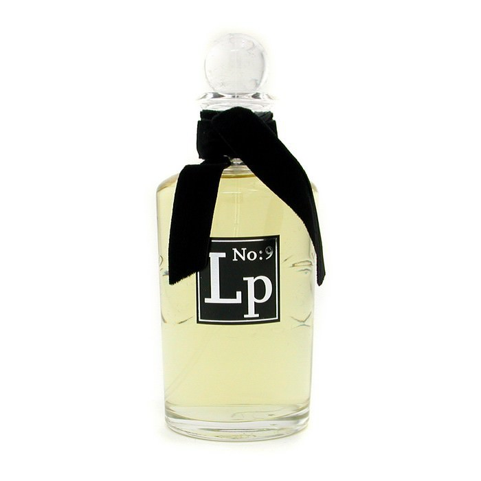 Penhaligon's LP No.9 for Men Eau De Toilette Spray 100ml