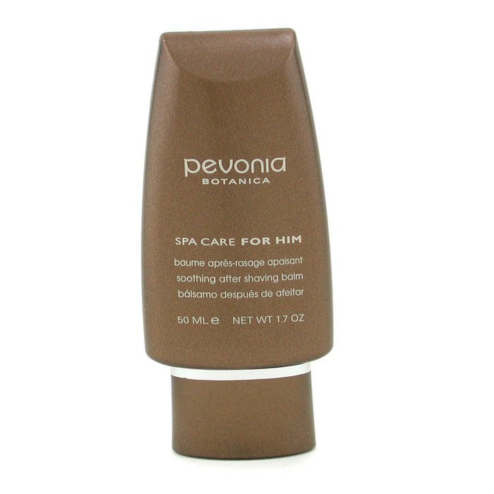 Pevonia Botanica Soothing After Shaving Balm 50ml