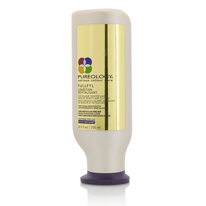 Pureology Fullfyl Condition (For Colour-Treated Hair In Need of Density and Texture) 250ml