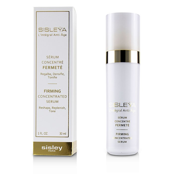 Sisleya L'Integral Anti-Age Firming Concentrated Serum 30ml