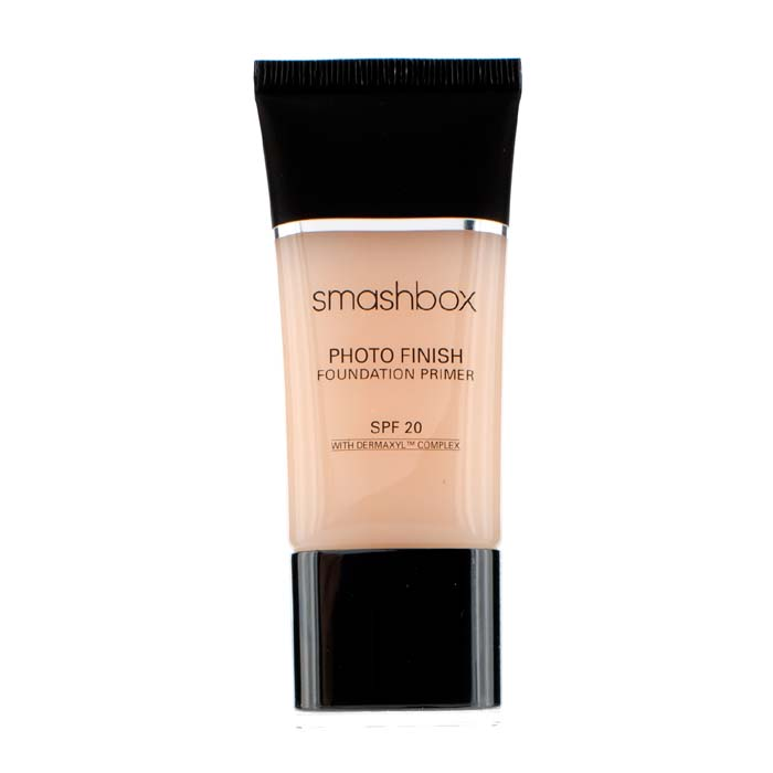 Smashbox Photo Finish Foundation Primer SPF20 With Dermaxyl Complex 30ml