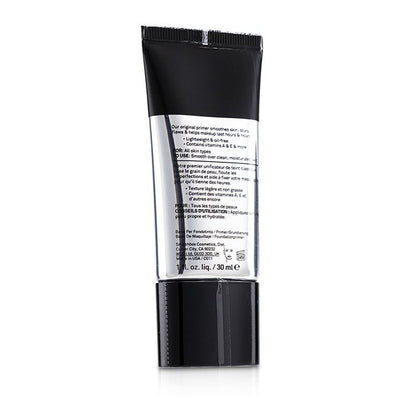 Smashbox The Original Photo Finish Primer (Smooth & Blur) 30ml