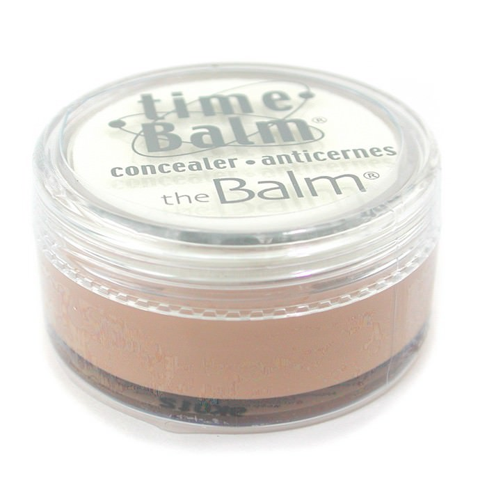 TheBalm TimeBalm Anti Wrinkle Concealer - # Mid-Medium 20012 7.5g
