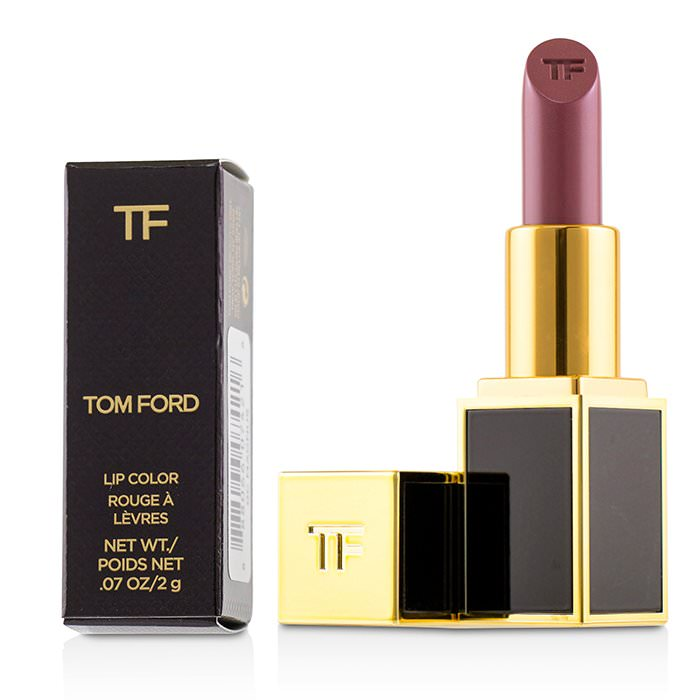 Tom Ford Boys & Girls Lip Color - # 0N Scott 2g