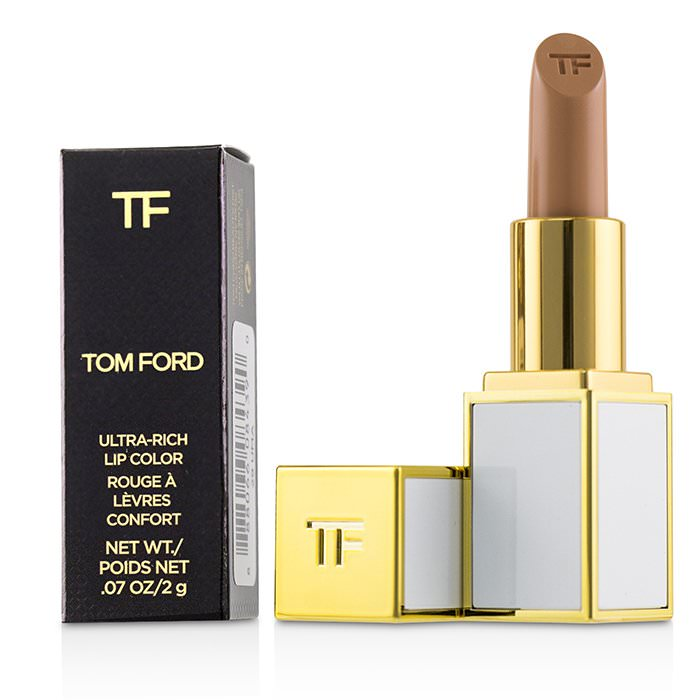 Tom Ford Boys & Girls Lip Color - # 29 Uma (Ultra Rich) 2g
