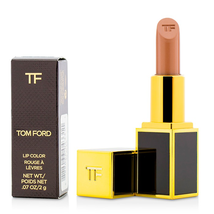 Tom Ford Boys & Girls Lip Color - # 83 Bradley 2g
