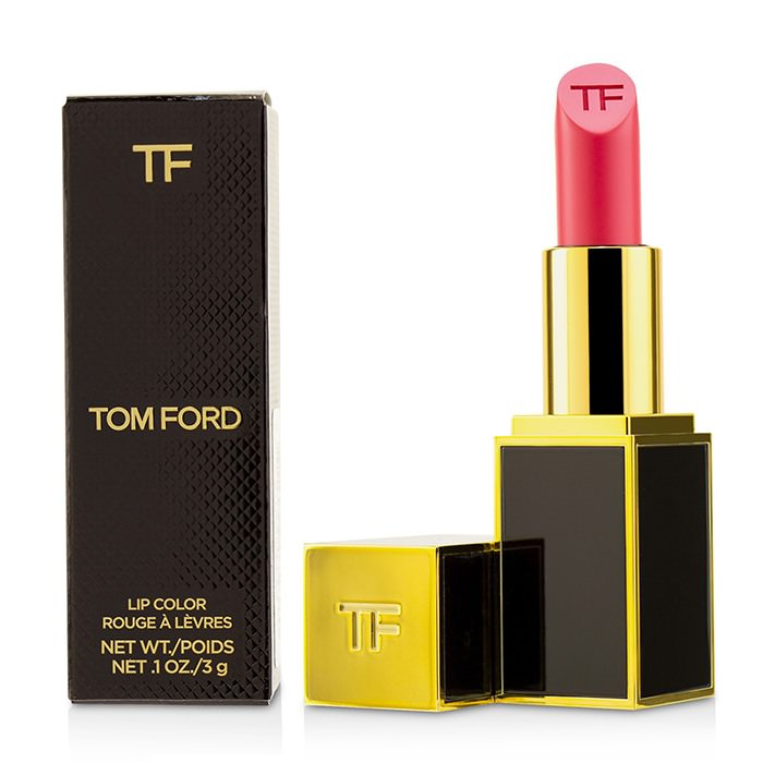 Tom Ford Lip Color Matte - # 36 The Perfect Kiss 3g
