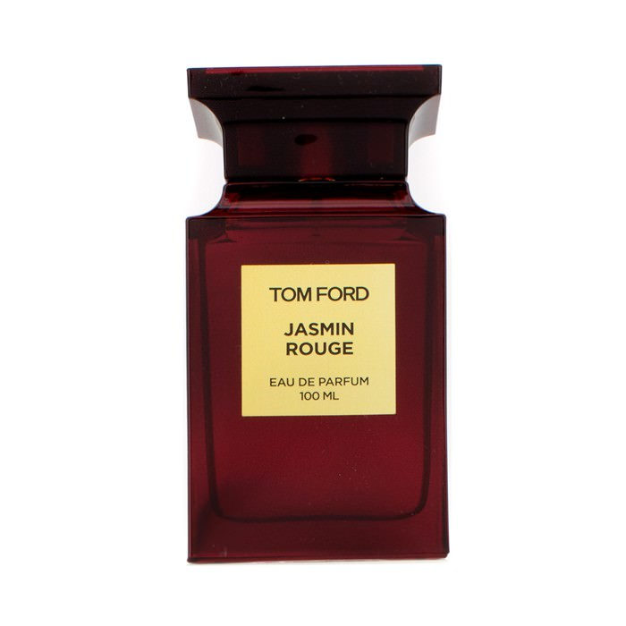 Tom Ford Private Blend Jasmin Rouge Eau De Parfum Spray 100ml