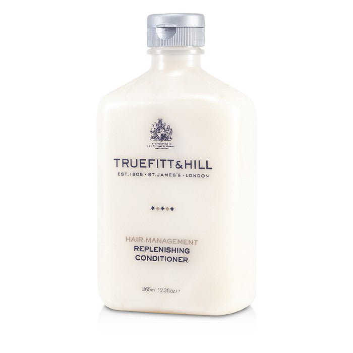 Truefitt & Hill Replenishing Conditioner 365ml