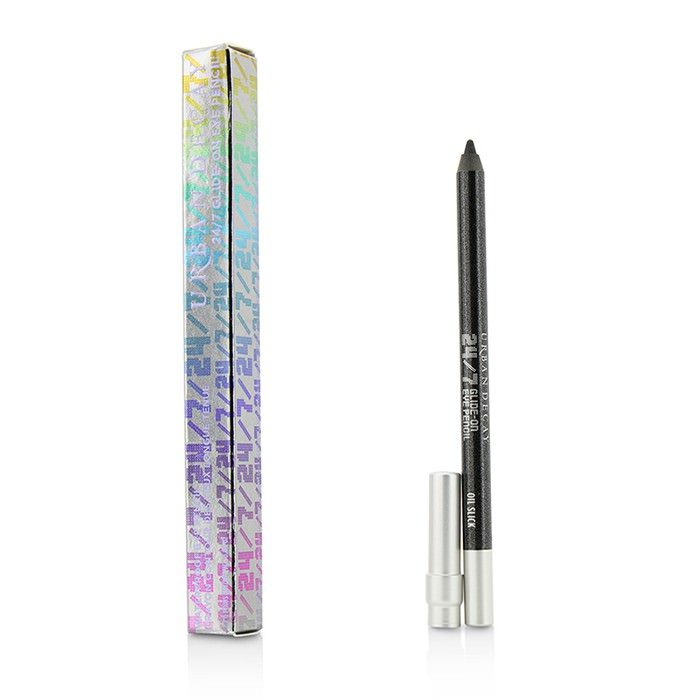 Urban Decay 24/7 Glide On Waterproof Eye Pencil - Oil Slick 1.2g