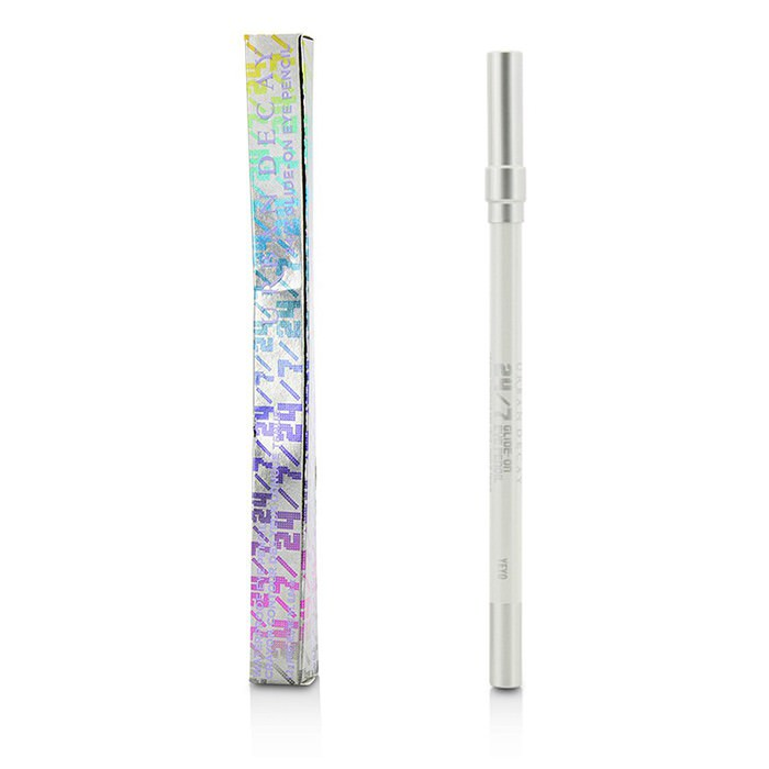 Urban Decay 24/7 Glide On Waterproof Eye Pencil - Yeyo 1.2g