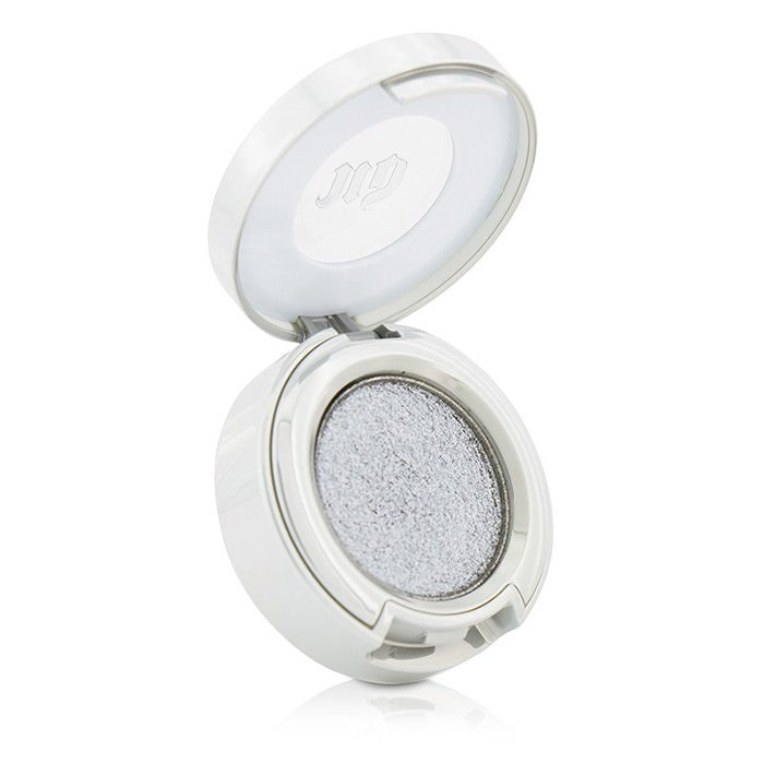 Urban Decay Moondust Eyeshadow - Moonspoon 1.5g