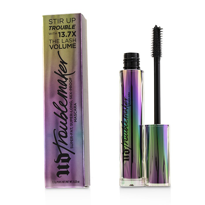 Urban Decay Troublemaker Mascara 7.3g