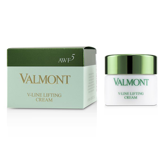 Valmont AWF5 V-Line Lifting Cream 50ml