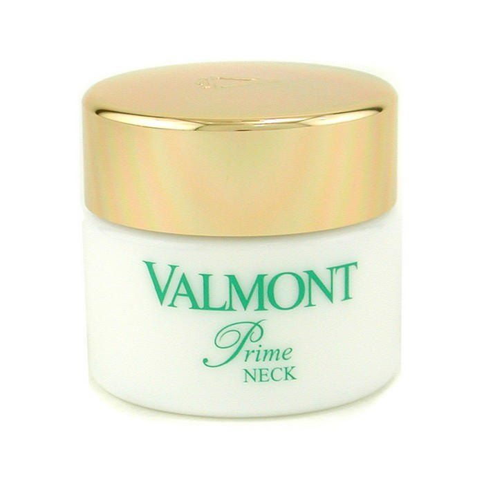 Valmont Prime Neck Restoring Firming Cream 50ml