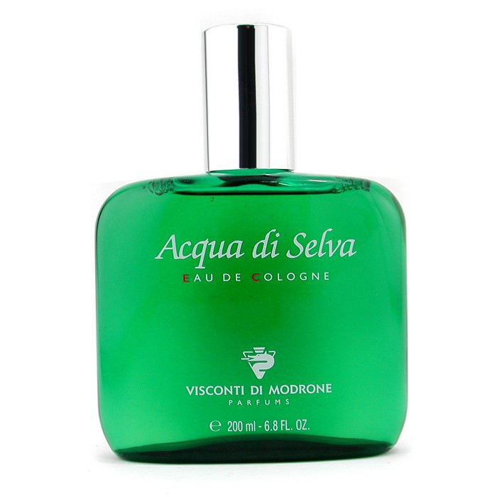 Visconti Di Modrone Acqua Di Selva Eau De Cologne Spray 100ml