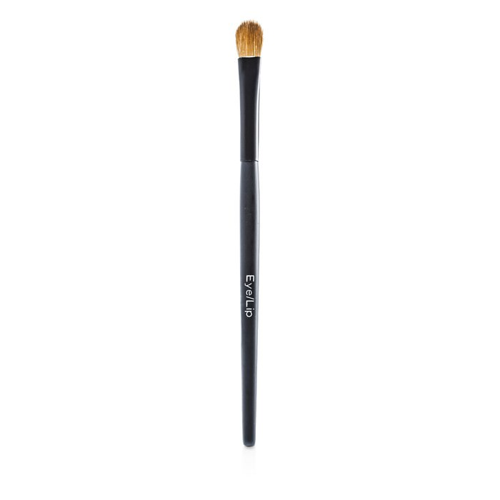 Youngblood Eye/ Lip Brush
