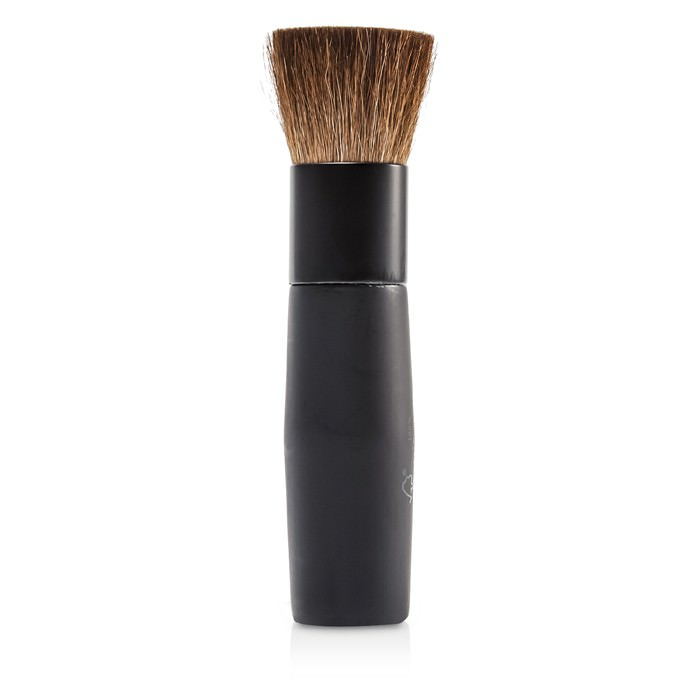 Youngblood Ultimate Foundation Brush 2.8g