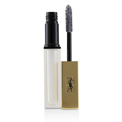 Yves Saint Laurent Mascara Vinyl Couture - # 0 I'm The Endless 6.7ml