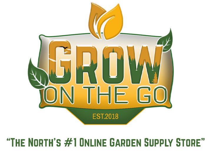 Grow On The Go