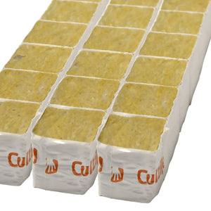 "Cultiwool Mini-Blocks 2"" x 2"" x 2"" x (50)"