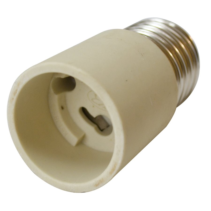 CMH Socket Adapter E40 / PGZ18