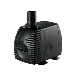 Blackwater 264GPH Pump