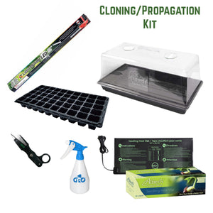 Cloning and Propagation Kit