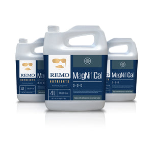 Remo Nutrients - MagNifiCal 1L