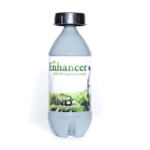 The Enhancer Co2 Canister