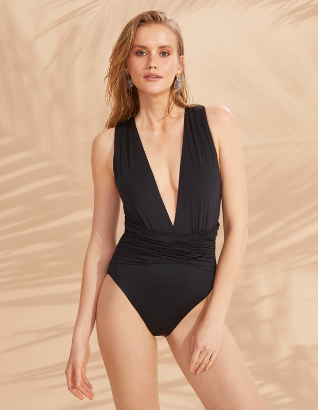 NOA ONE PIECE CARBON