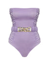 PALERMO ONE PIECE BERRY