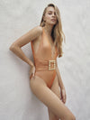VENUS ONE PIECE COPPER