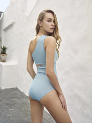 STELLA ONE PIECE SKY