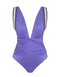 VENDETTA ONE PIECE VIOLETTA