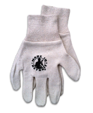 MID Jersey Gloves