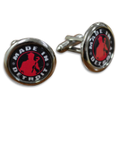 MID & Shifter Cuff Links
