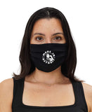 Premium Adjustable Mask