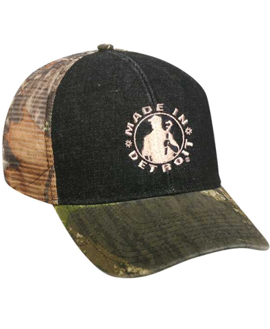 Womens Mossy Oak Camo Ladies cap Pink pach Logo Top Christmas gifts 2018