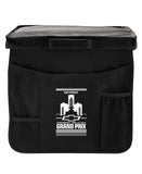 Grand Prix Game Day Seat Cushion