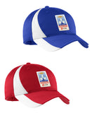 DGP - Racing Cap