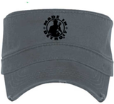 Unisex Fidel Caps - Assorted Colors