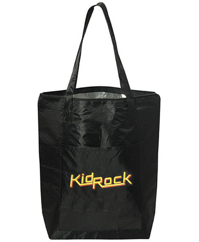 Kid Rock Cooler Tote