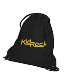 Kid Rock Cinch Bag
