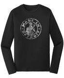 MID Premium Long Sleeve Tee