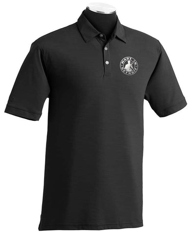 MID Premium Golf Polo
