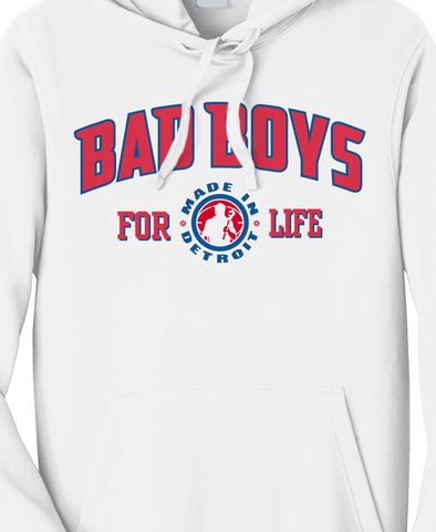 Bad Boys For Life - Pullover